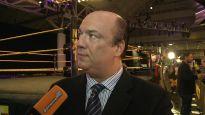 WrestleMania XXX - Screenshots - Bild 18