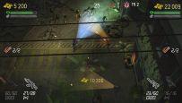 Dead Nation DLC: Road of Devastation - Screenshots - Bild 4