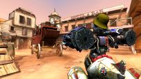 Guns and Robots - Screenshots - Bild 9