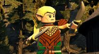 LEGO Der Hobbit - Screenshots - Bild 6