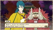 Oreshika: Tainted Bloodlines - Screenshots - Bild 25