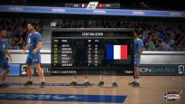 Handball Challenge 14 - Screenshots - Bild 8
