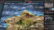 Panzer Tactics HD - Screenshots - Bild 2