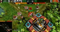 AirMech Arena - Screenshots - Bild 1