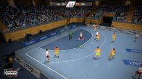 Handball Challenge 14 - Screenshots - Bild 18