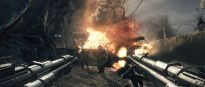 Wolfenstein: The New Order - Screenshots - Bild 5
