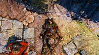 War of the Vikings - Screenshots - Bild 4