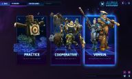 Heroes of the Storm - Screenshots - Bild 12