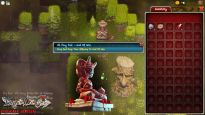 Dragon Fin Soup - Screenshots - Bild 23