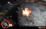 Exodus of Sol - Screenshots - Bild 6