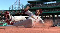 MLB 14: The Show - Screenshots - Bild 4