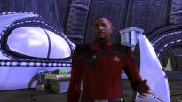 Star Trek Online - Season 9: A New Accord - Screenshots - Bild 10