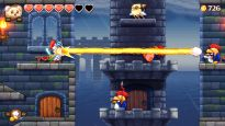 Flying Hamster II: Knight of the Golden Seed - Screenshots - Bild 4