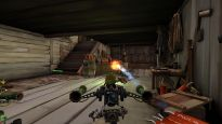 Guns and Robots - Screenshots - Bild 16