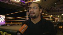 WrestleMania XXX - Screenshots - Bild 23