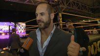 WrestleMania XXX - Screenshots - Bild 4
