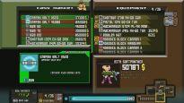 Platformines - Screenshots - Bild 26