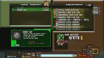 Platformines - Screenshots - Bild 27
