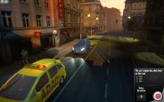 ADAC: Die Simulation - Screenshots - Bild 11