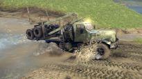 Spintires: Offroad Truck-Simulator - Screenshots - Bild 19