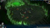 Might & Magic Heroes Online - Screenshots - Bild 7