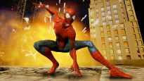 The Amazing Spider-Man 2 - Screenshots - Bild 3