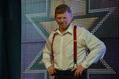 WrestleMania XXX - Screenshots - Bild 12