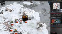 Panzer Tactics HD - Screenshots - Bild 3