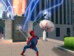 The Amazing Spider-Man 2 - Screenshots - Bild 7