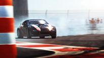 GRID: Autosport - Screenshots - Bild 11