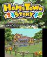 Hometown Story - Screenshots - Bild 12