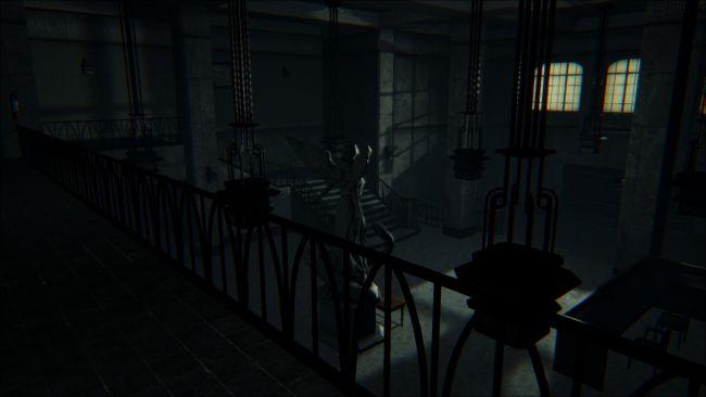 Daylight - Screenshots - Bild 7