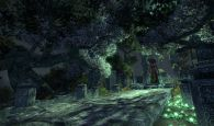 The Elder Scrolls Online Kargstein - Abenteuerzone - Screenshots - Bild 12