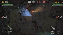 Dead Nation DLC: Road of Devastation - Screenshots - Bild 6