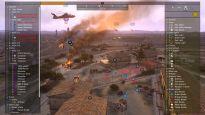 Arma 3 DLC: Zeus - Screenshots - Bild 2