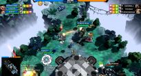 AirMech Arena - Screenshots - Bild 3