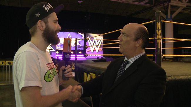 WrestleMania XXX - Screenshots - Bild 20