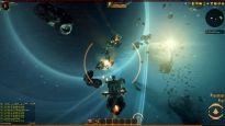 Entropy - Screenshots - Bild 8