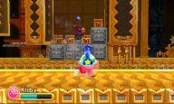 Kirby: Triple Deluxe - Screenshots - Bild 16