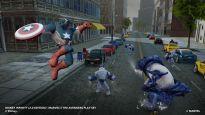 Disney Infinity 2.0: Marvel Super Heroes - Screenshots - Bild 5