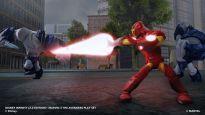 Disney Infinity 2.0: Marvel Super Heroes - Screenshots - Bild 13