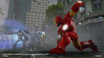 Disney Infinity 2.0: Marvel Super Heroes - Screenshots - Bild 11