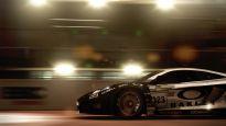 GRID: Autosport - Screenshots - Bild 6