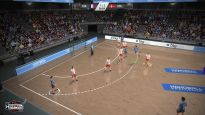 Handball Challenge 14 - Screenshots - Bild 7