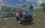 Landwirtschafts-Simulator 2013 2. Offizielles Add-On - Screenshots - Bild 10