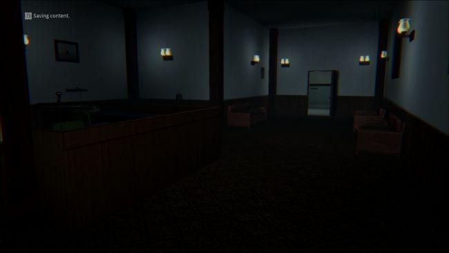 Daylight - Screenshots - Bild 6
