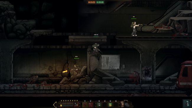 Still Alive - Screenshots - Bild 8