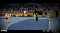 Handball Challenge 14 - Screenshots - Bild 19