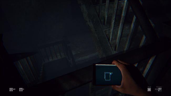 Daylight - Screenshots - Bild 2