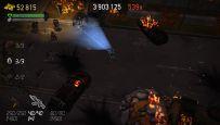 Dead Nation - Screenshots - Bild 11